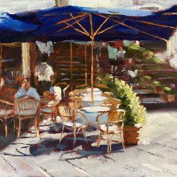 Capri Coffees